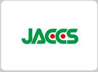 JACCSカードローン