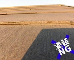 塗装ができない屋根とは?|岡崎市・西尾市の外壁塗装専門店カナルペイント