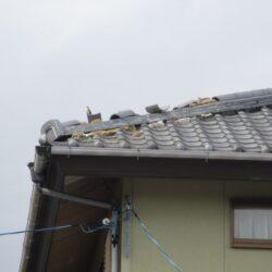 屋根のメンテナンスが必要な状態とは?|岡崎市・西尾市の屋根リフォーム専門店カナルペイント