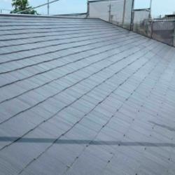屋根塗装の工事の流れを確認! 岡崎市・西尾市の屋根リフォーム専門店カナルペイント